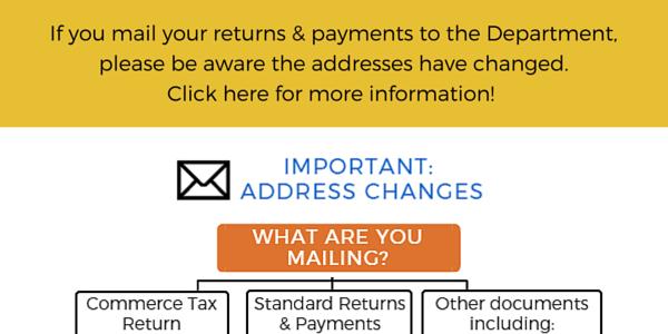 Address_Changes_Slide.png